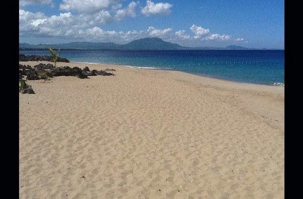 Hispaniola Beach Sosua Rentals
